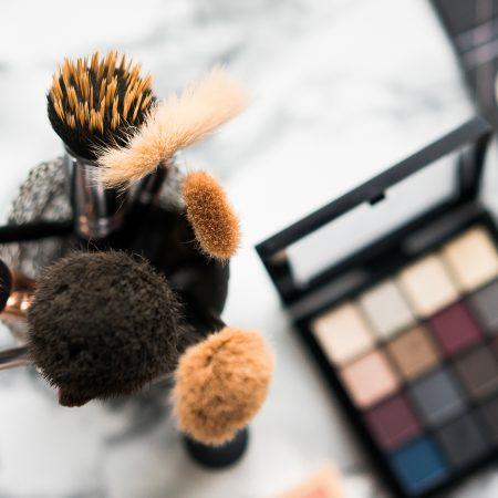 maquiagemjunina